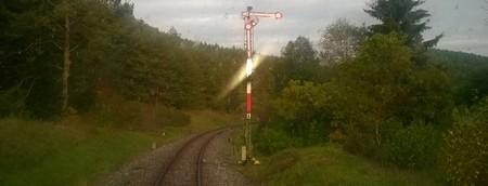 signal-auf-halt