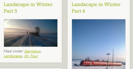 landscape-pictures