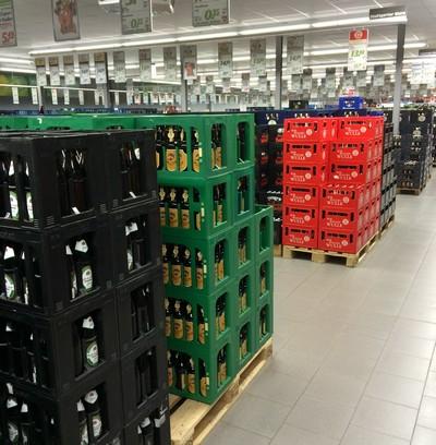 viele-biersorten