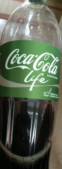 coke-life