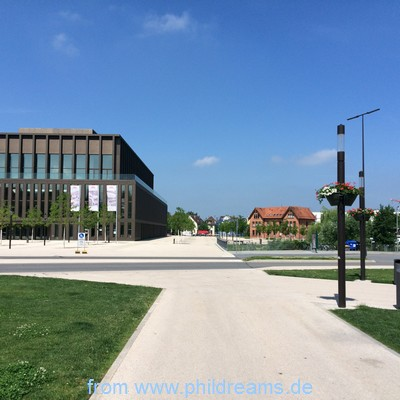 reutlingen-sonntag-3