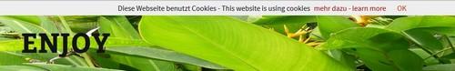 cookies-info