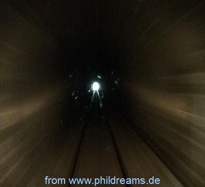 imtunnel