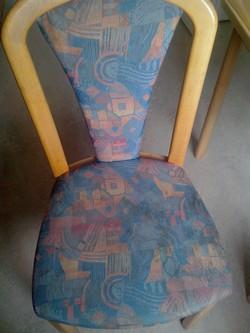 ein-alter-stuhl-1