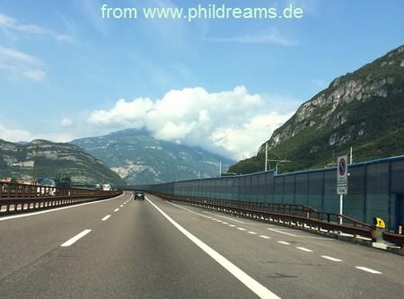 italy-autostrada