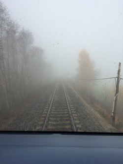 nebel-november-12