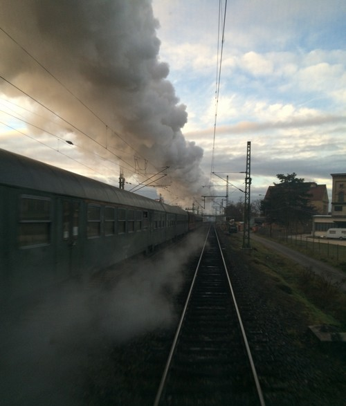 steam-from-loco