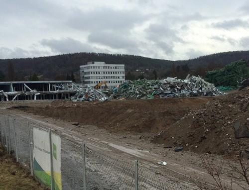 ehemalige-telekom-lager-rottenburg-1