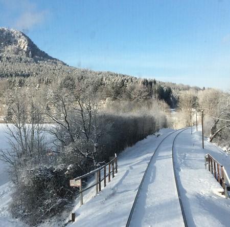 schoener-wintertag