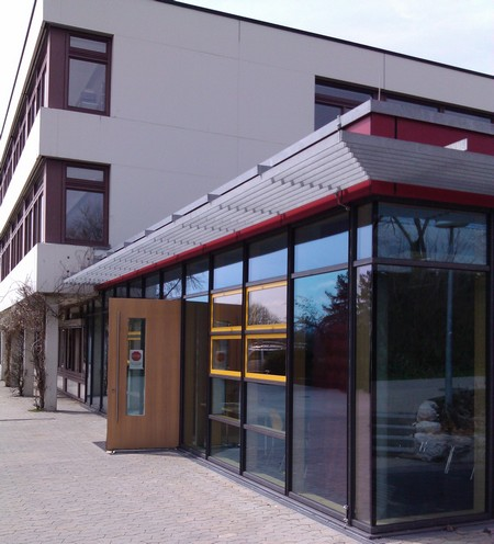 minna-specht-schule