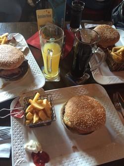 grosse-burger
