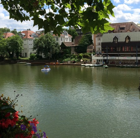 view_to_neckar_tuebingen