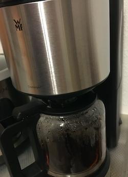 kaffeemaschine png
