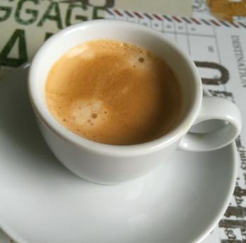 espresso png