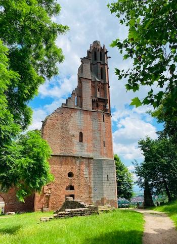 foto Kloster