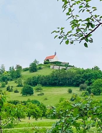 jpg Wurmiger Kapelle